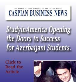 CaspianBizBanner
