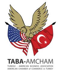 TABA-AmCham