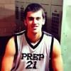 Tugay Balyan – Quinnipiac Üniversitesi – Basketbol