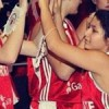 Ece Yurdakul – Towson Üniversitesi – Basketbol