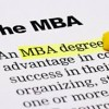 TOP MBA in America
