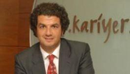 Yusuf Azoz: Chief Executive Officer of Kariyer.Net