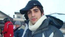 Bringing Azerbaijani culture to New York University