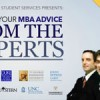 """Getting Your MBA Advice from the Experts"""