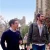 """Catching the """"Blue Devil"""" spirit at Duke University"""