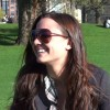 Students from İzmir at Boston University