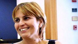 Ferda Baycan: A Parent's Perspective