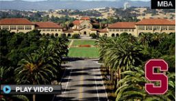 Director Lisa Giannangeli: Tips on getting into Stanford