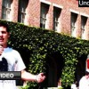 Cem Aydan: The application process to The University of Southern California