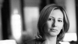 Daria Zarubina: Regional Manager, Duke Fuqua School of Business