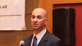 Tamer Turkman – President StudyInAmerica.com