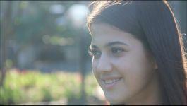 Hilal Ozgunduz: Fitting in at Georgetown University