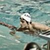 Ali Kececioglu: Student Athlete