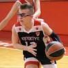 Basketbol ve Egitim Knox School