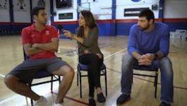 StudyInAmerica NCAA D1 Basketbol Referanslari
