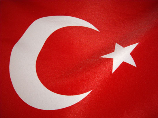 Turkish school wins 14 medals at US science olympiad