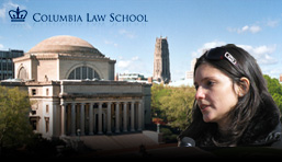 Applying to top LLM programs with success<br /><br />