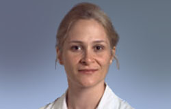 Restoring Vision: Dr. Esen Akpek of the Wilmer Institute </br><i>in English</i>