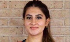 Idil Turk 2016-2017 Highlights