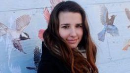 Beril Dora: Undergraduate education at Northwestern University