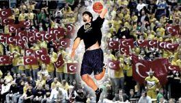 Life of a college superstar: Deniz Kılıçlı