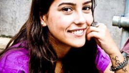 Sonad Uygur: Creating an identity at The University of Virginia