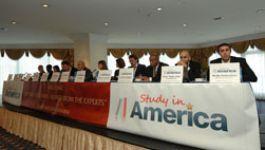 2013 Panel Highlights
