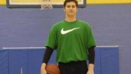 Amerika'da Basketbol ve Eğitim: Uğur Hortum